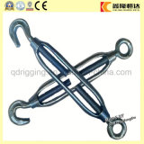 Stainless Steel Turnbuckles Rigging Hardware