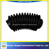 Professional Custom Molding OEM Rubber Parts