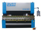 CNC Bending Machine/Bending Machinery/CNC Bender/CNC Metal Bending Machine