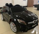 Mercedes Gla45 Licensed Ride on Car Kids Electric Car Toy