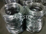 201 304 Stainless Steel Wire Cold Rolled
