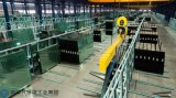 Top Quality Anufacturer Factory Clear Float Glass 6mm 8mm 10mm 12mm 15mm 19mm Price