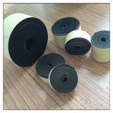 EPDM Foam Tape for Sealing and Gasket