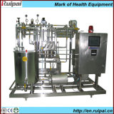 Excellent Pasteurizer with Ce&ISO9001 for Milk and Beverage
