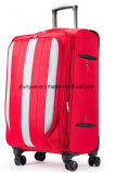 """Factory Manufacturer Durable Oxford Fabric 16"""", 20"""", 24"""", 28"""" Universal Wheels Travel Luggage Suitcase Set, Custom Make Trolley Bag/Case for Trip"""