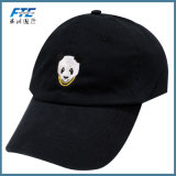 OEM Embroidery Dad Hat Baseball Wholesale Cap Snapback