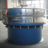 High-Precision Circular Rotary Vibrating Screen
