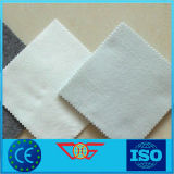 Pet/PP Needle Punched Non-Woven Geotextile