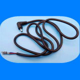 Notebook Wiring Harness (CM-DC-023)
