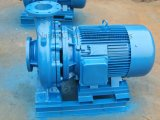 IS Centrifugal Clear Water Pumps