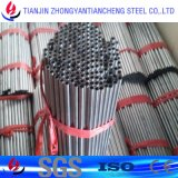 Seamless 304/304L Stainless Steel Pipe with Bright Surface
