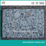 Cheap G3783/G383 Grey Granite