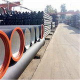 En877 Standard Ductile Iron Pipe Weight Per Meter