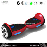 Factory Price Hoverboard 2 Wheel Scooter Hoverboard Electric Skateboard