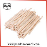 Best Selling Bamboo BBQ Skewer Sticks with Best Price