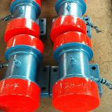 Electric Industrial Powerful Concrete Vibrating Motor