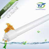 25W G13 LED Tube Light Lamp