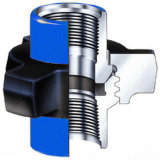 Hammer Union Seals Used in Oil Field Equipments API