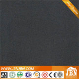 Dark Gray Color Homogeneous Full Body Polished Porcelain Tile (J6H39)