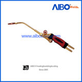 Chinese Type Welding Torch (2W1191)