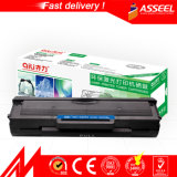 Compatible Laser Toner Cartridge 104s 1042 1043 for Samsung Ml-1666/Ml-1661 -1660