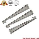 OEM Aluminum and Titanium Forging in Complicated Sharp