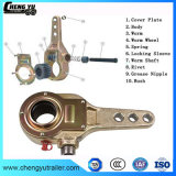 Manual Slack Adjuster Kn44071, Kn47011, Kv44042, Kn47002 Used on Axle