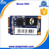 Msata Sm2246en MLC Flash 128GB SSD Price