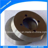 High Speed Steel Customized Leather Cutting Blades