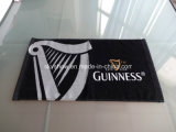 100% Cotton Bar Towel with Printed Logo (SST3009)