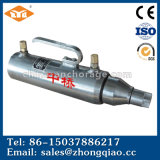 Steel Strand Front-End Hydraulic Floor Stretching Jack