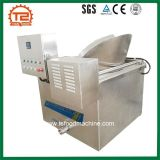 Food Processing Semi-Automatic Commercial Deep Fryer Machine