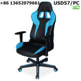 Best Price Home Furniture for Office Famous Leather Design Gaming Chair