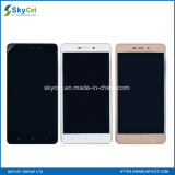 Original Phone LCD Touch Screen for Xiaomi Redmi 3/3s Digitizer Assembly