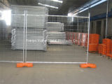 Assembled Iron Factory Guard Fencing/Security Wrought Iron Fence /Iron Pool Fence with Best Price