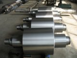 Industrial Agricultural Equipments Forged Steel Rollers