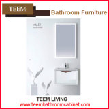 Bathroom Vanity Cabinets, Mirrored Cabinets Type and Modern Style Bathroom Vanity Cabinets