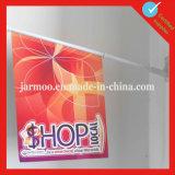 Shop Advertising Vinyl Wall Decorative Flag
