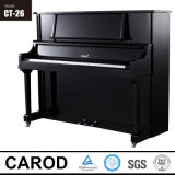 88keys 126cm Vertical Piano Musical Instrument