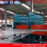Wire Rope Fire Retardant Steel Cord Conveyor Belt