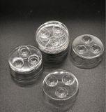 Mini Insert Plastic PVC Vacuum Forming Products