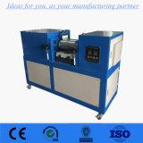 Laboratory Rubber & Plastic Open Mixing Mill Machine