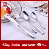 16PC 24PCS High Quality Stainless Steel Cutlery Set