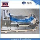 China Custom Cheap Plastic Auto Spare/Body Parts Plastc Parts Manufacturer Plastic Injection Molding