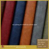 Cheap Semi-PU Bag Leather (BB004)