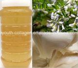 Honey,Top Wild Wolfang Honey/Queen Honey,Rare,Precious Chinese Herbal Honey,Anticancer,Detoxification,Sterilize Bacteria,Nourish Visceral Organs,Prolong Life