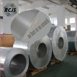TFS-CT, Tin Free Steel-Chromium Type