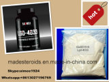 Lgd-4033 for Osteoporosis Anti-Cancer as Sarms