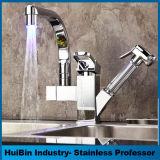 Best Selling Wholesale Brass Chrome Bath Shower Faucet Price