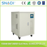 15kw Three-Phase Solar Power Inverter for Solar Power System